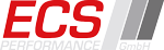 ECS Performance GmbH
